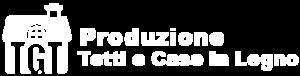 Tetti e case in legno Abruzzo - Tgt Legno
